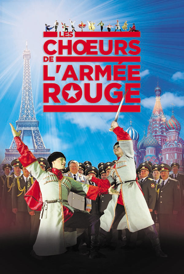 les-choeurs-de-l-armee-rouge-_3474320662439606846