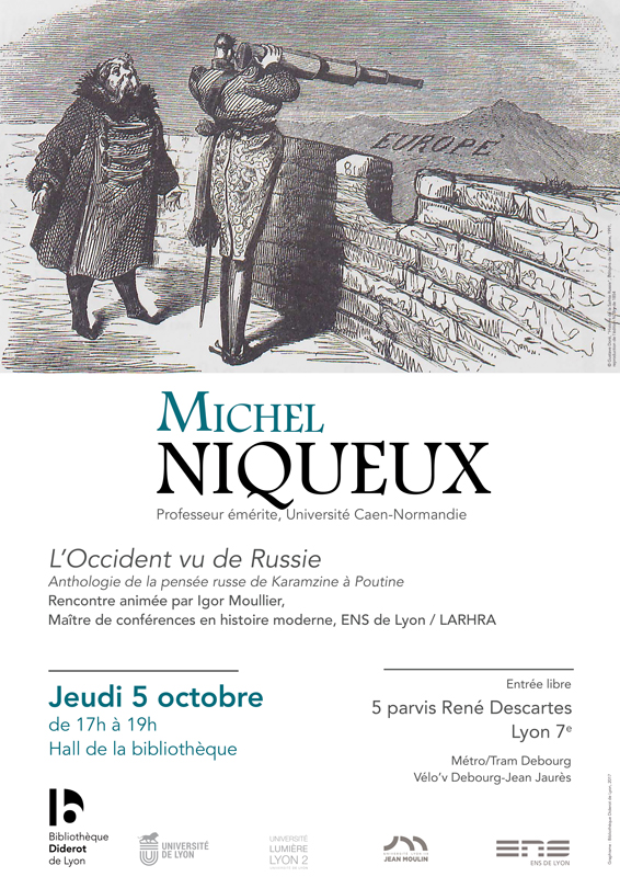 affiche-NIQUEUX