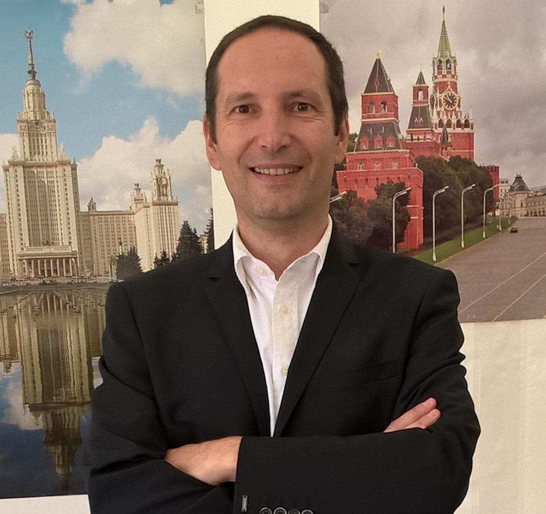 Projet Russe